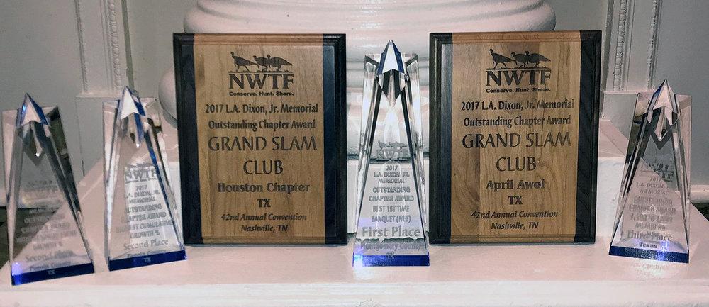 NWTF 2017 Texas Chapter Awards 0618.jpg