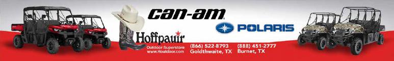 Hoffpauir Banner Ad 052418.jpg