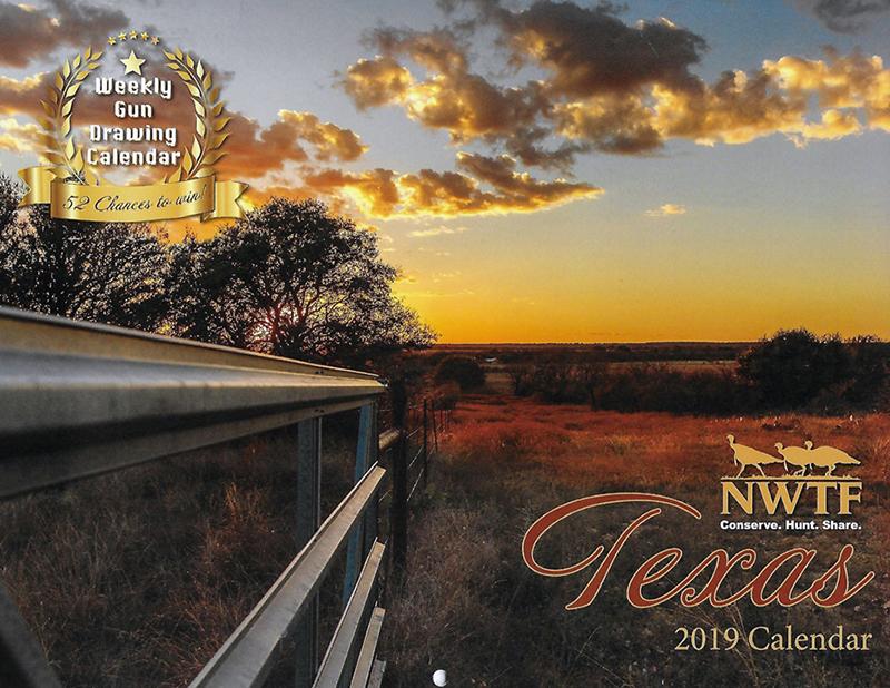 NWTF TX 2019 Gun Calendar No Number  0818.png