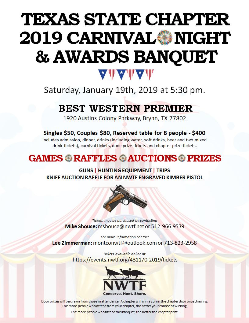 NWTF TX Banquet 0119.png