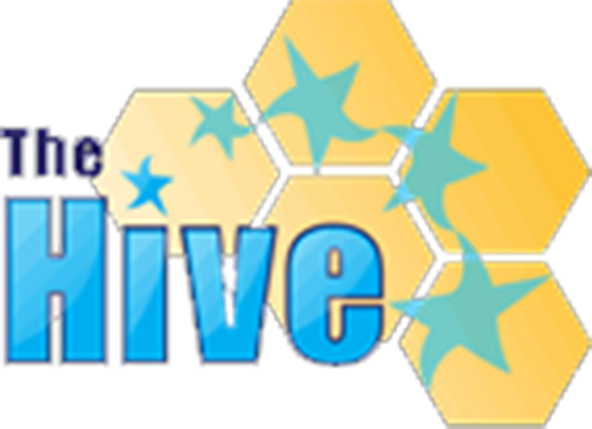 TheHive - Logo.png