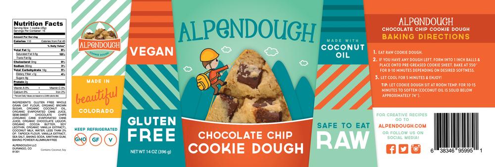 Alpen_Choc Chip_Print-Ready.jpg