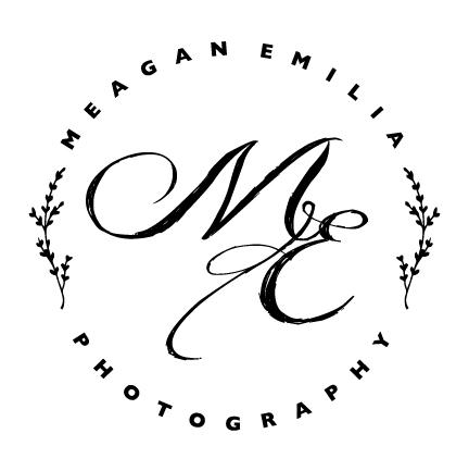 meagan_emilia-01.jpg