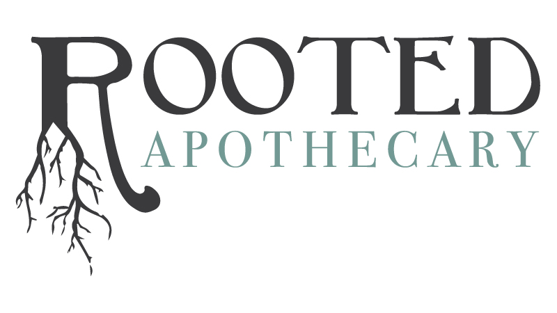 Rooted-Apothecary-Logo-design.jpg