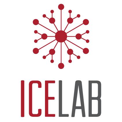 ICELab_roshambo-logo-design.jpg