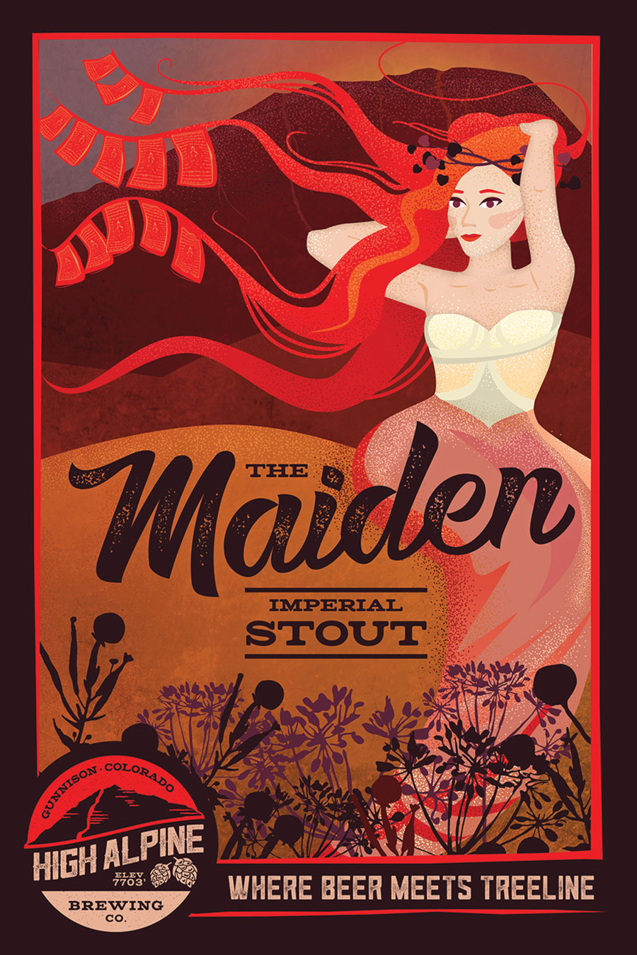 beer-can-design-label-art-brewery-colorado