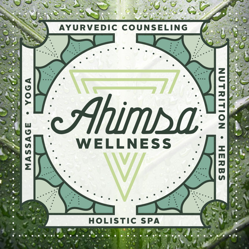 Ahimsa_Wellness_Gunnison_Massage.jpg