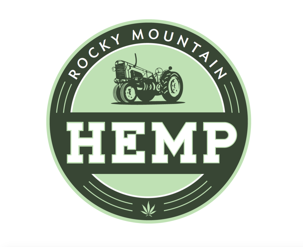 hemp_Logo_Design