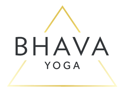 Yoga_Logo_Design_Colorado.jpg