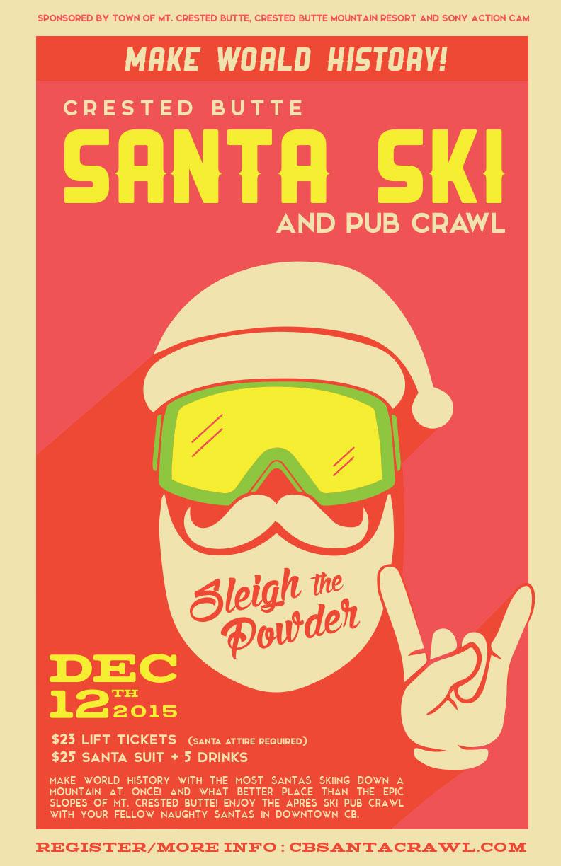 CB_Santa_Ski_Poster_design.jpg