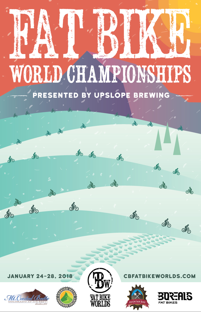 fat_Bike_Worlds_Poster_Design_Crested_Butte.jpg