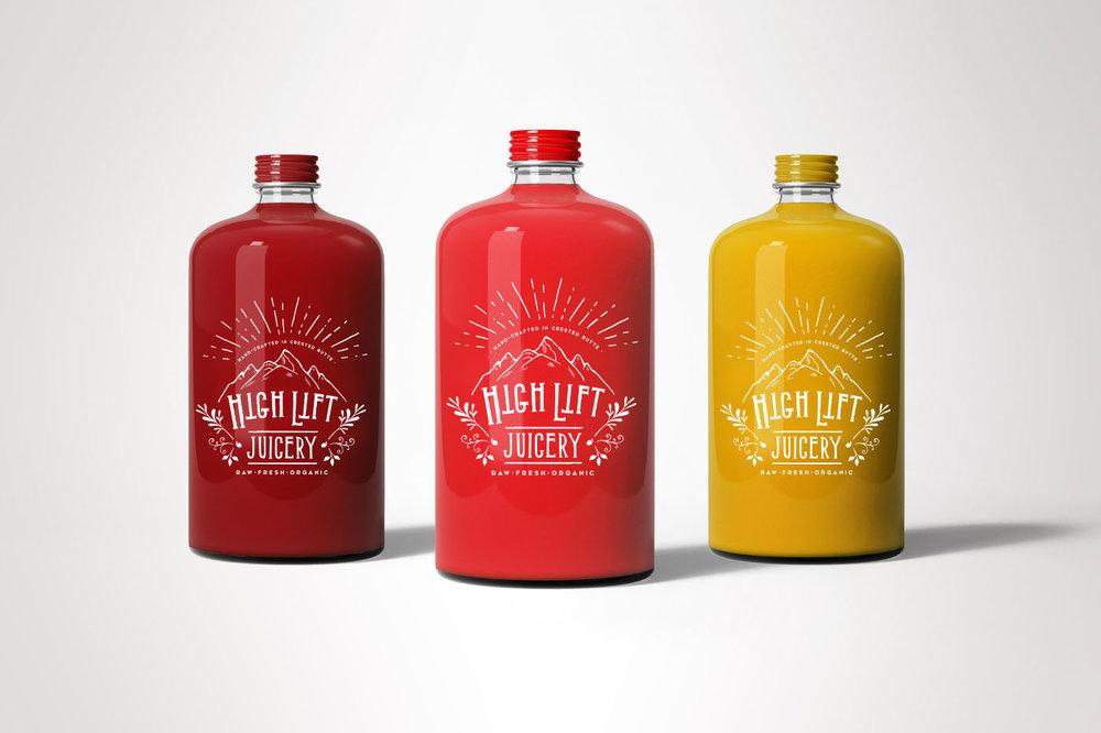 juicery-logo-packaging-design-gunnison-colorado.jpg