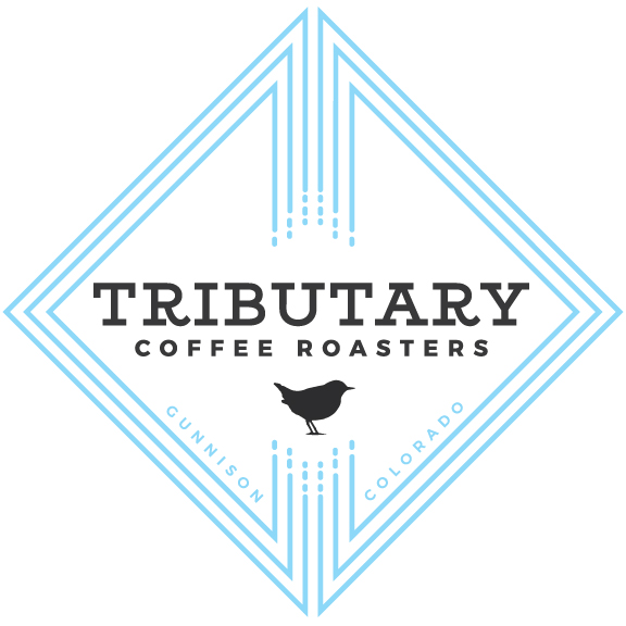 Tributary-Logo_Color_Web-Sm.jpg