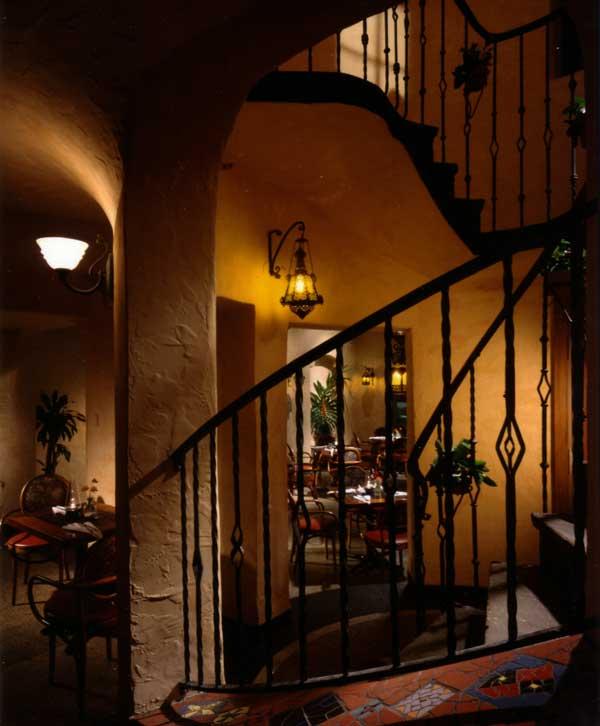 Interior Designer San Rafael, CA