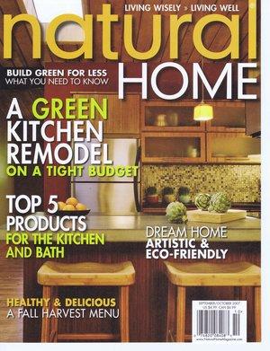 media interior restaurant design experienced in re use residential