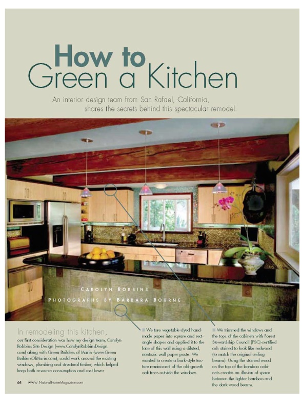How+to+green+a+kitchen+Natural+Homes+O+Hefferman-pg1.jpg