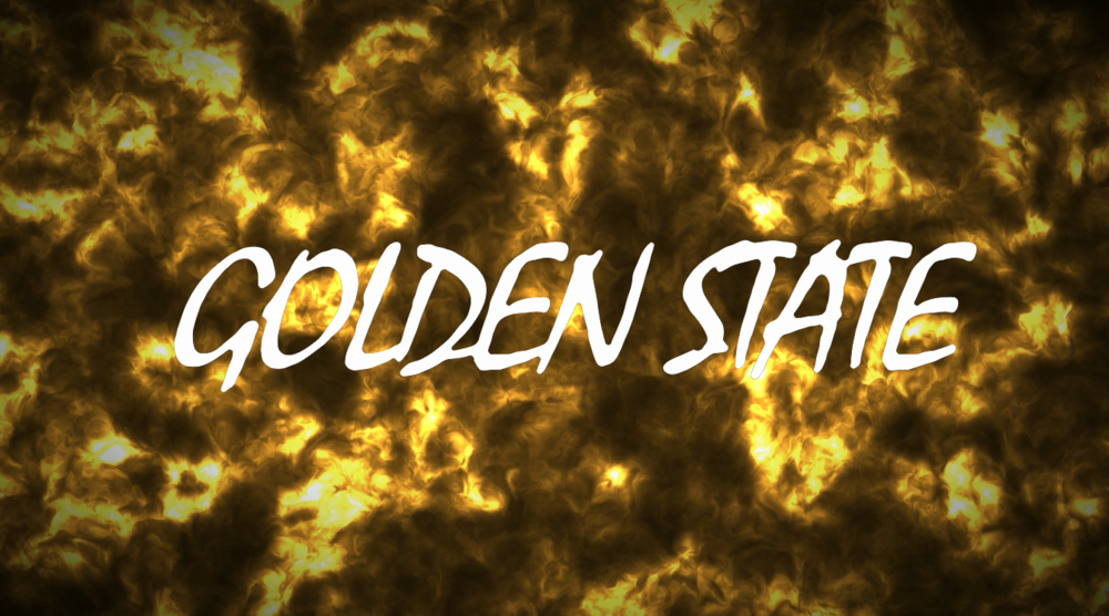 Goldenstatecover930.png
