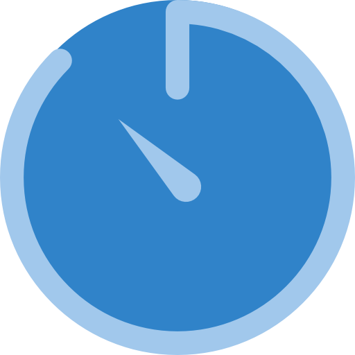STOP WASTING TIME RESEARCHING Find investors in a fraction of the time googling would take you. Finding 1000 suitable investors via google would take you >24 hrs. Now you can do it in minutes.