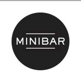 minibar..png