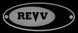 Revv Amplifiers