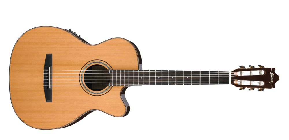 Acoustic-Guitar-PNG.png