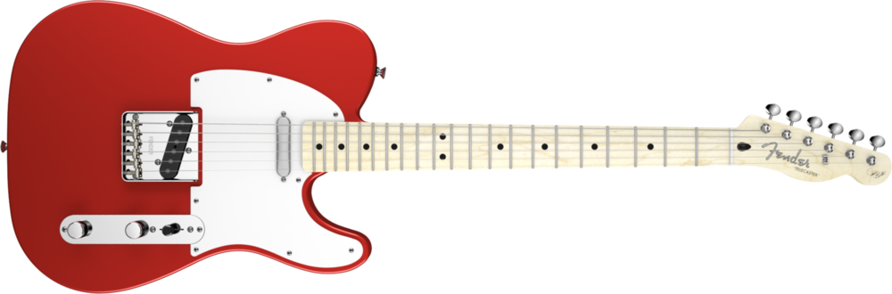 Fender_Telecaster_(Red).png