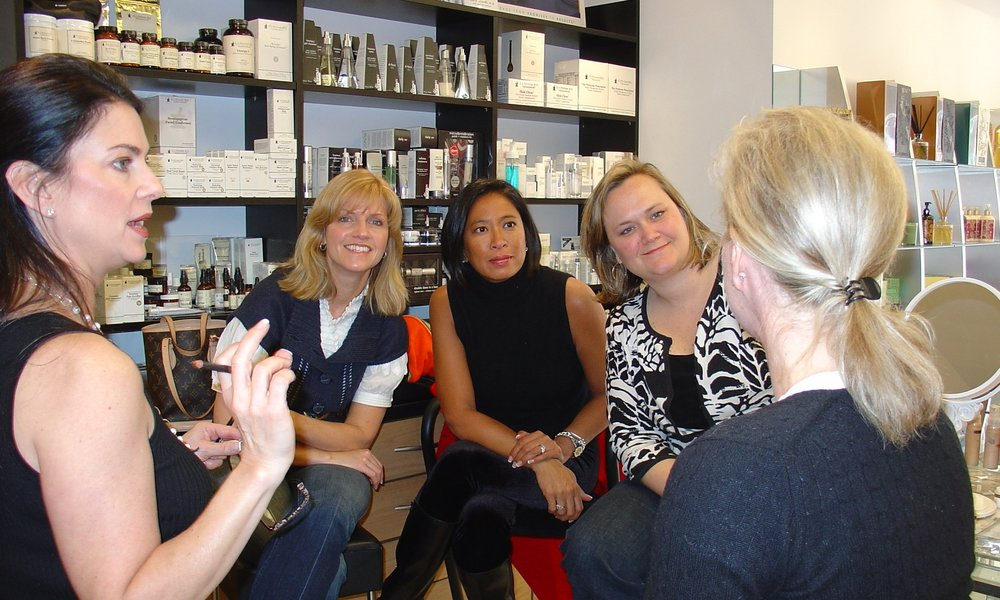 Gail teaches makeup 1.jpeg