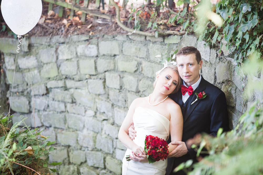 Oxana+Vlad ©Adina+Preston+Weddings-Seattle+Weddings-Seattle+Engagements-Seattle+Wedding+Photographer11.jpg