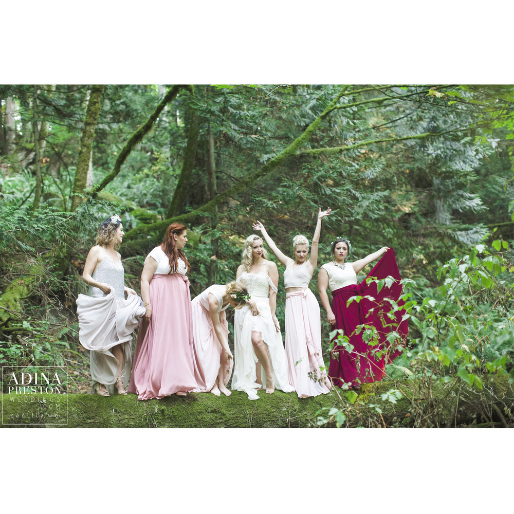 Courtney_Adina+Preston+Weddings_Seattle+Weddings_Seattle+Wedding+Photographer.JPG