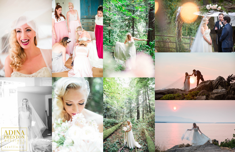 Courtney_Collage_Adina+Preston+Weddings_Seattle+Weddings_Seattle+Wedding+Photographer.jpg