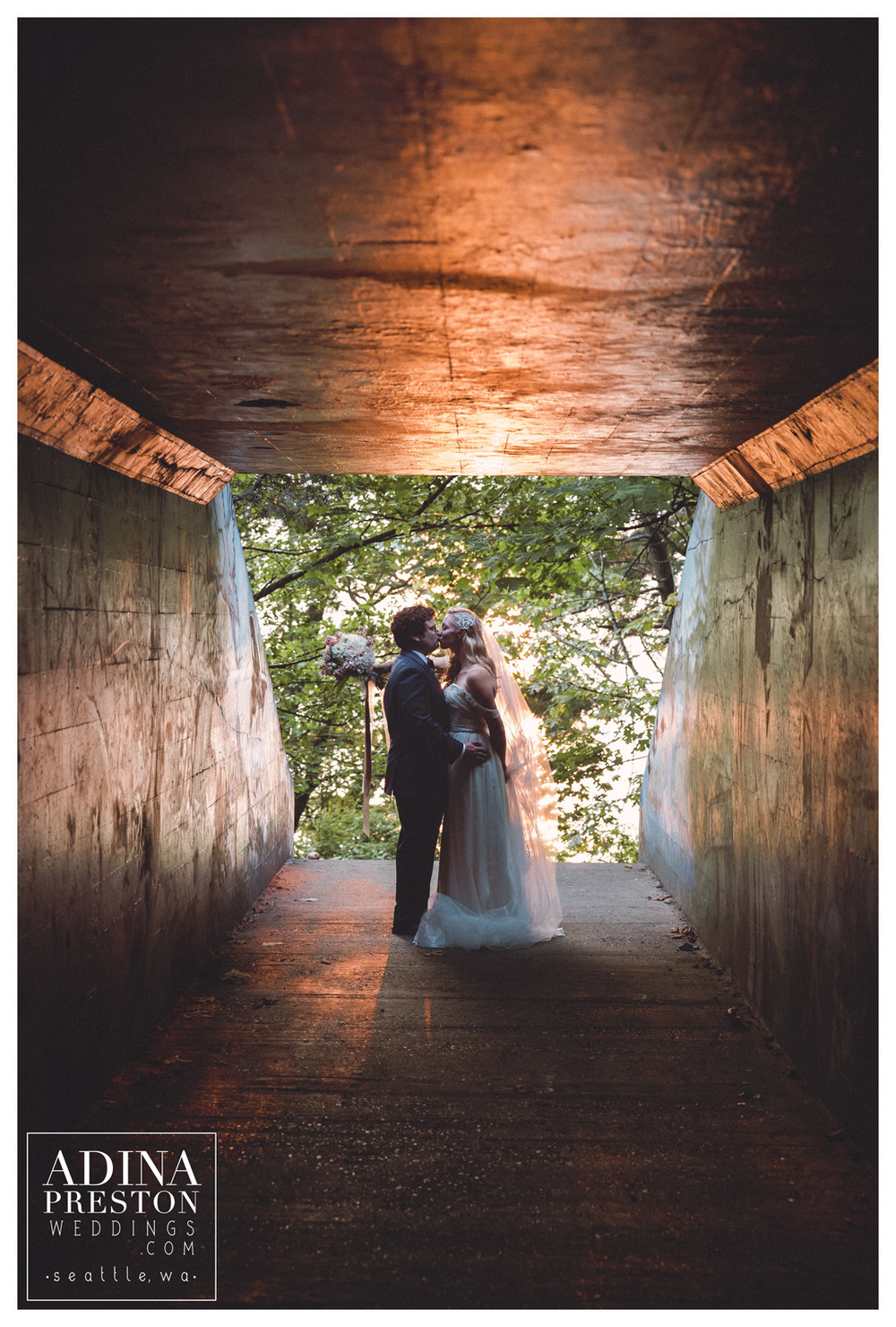 Courtney5_Adina+Preston+Weddings_Seattle+Weddings_Seattle+Wedding+Photographer.JPG