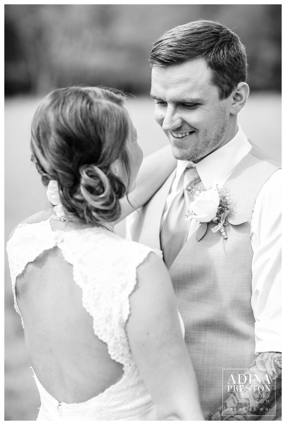 Teagan+Alex_Adina+Preston+Weddings_Seattle+Weddings_Seattle+Wedding+Photographer.jpg