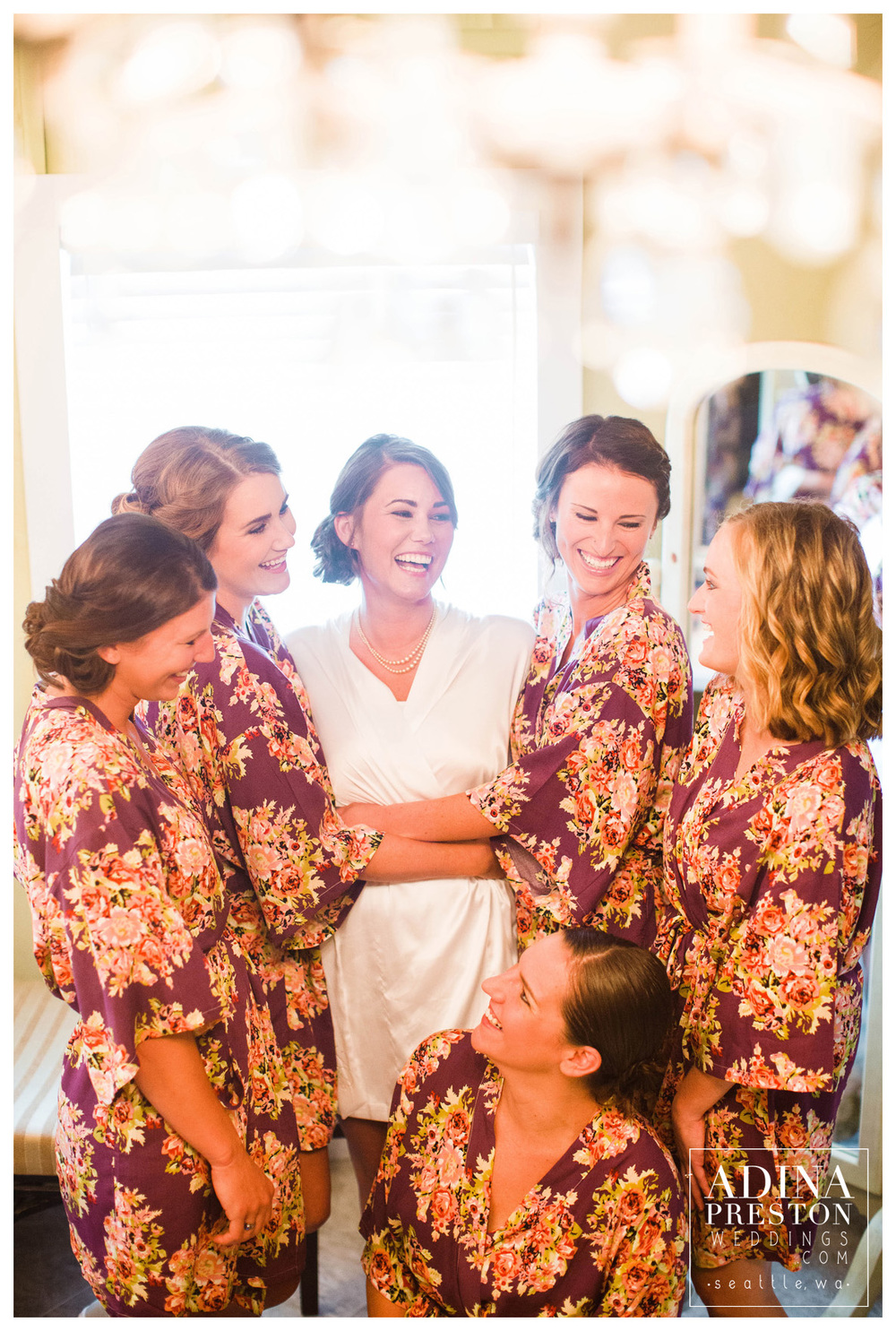 Tegan_Adina+Preston+Weddings_Seattle+Weddings_Seattle+Wedding+Photographer.jpg