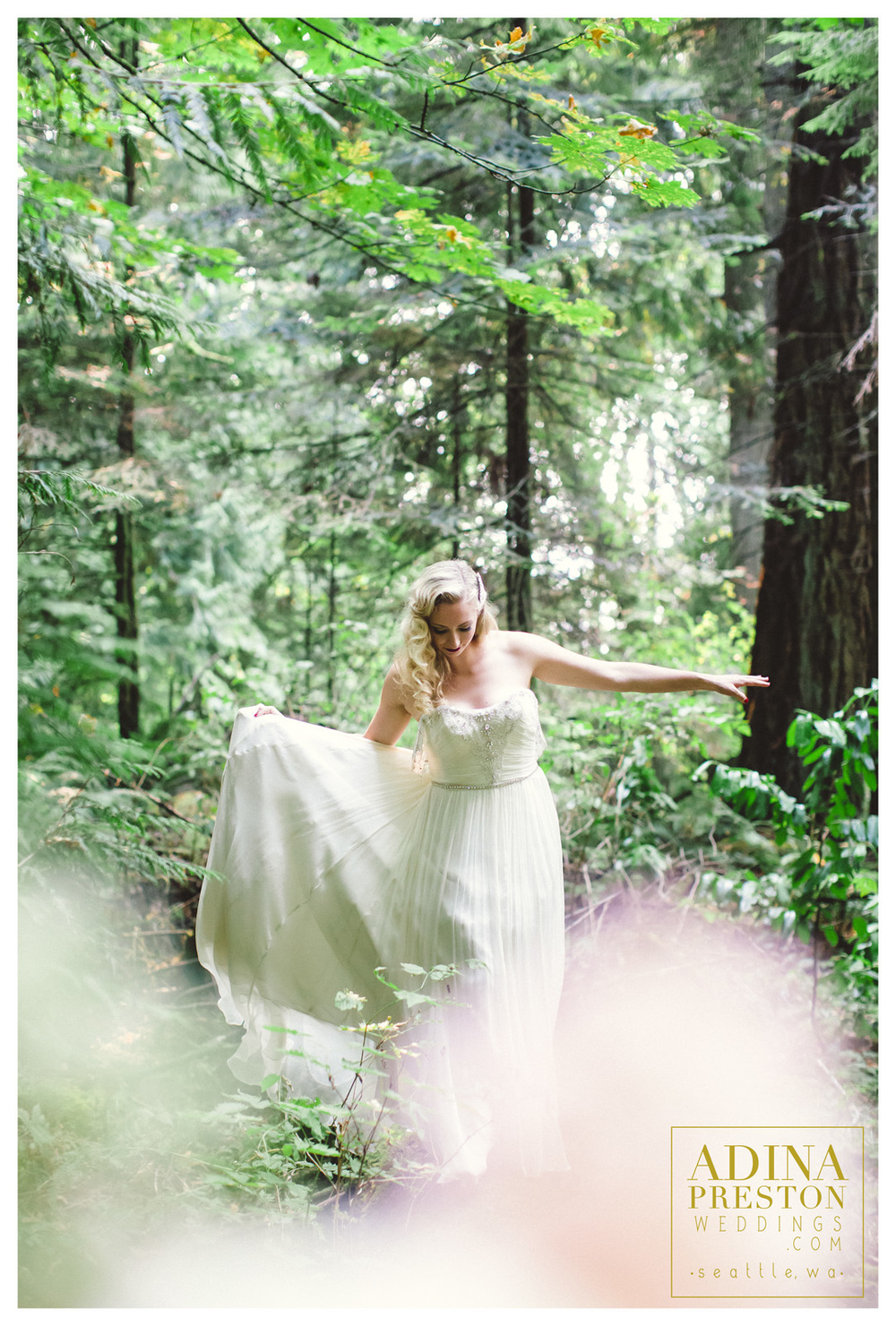 Courtney3_Adina+Preston+Weddings_Seattle+Weddings_Seattle+Wedding+Photographer.jpg