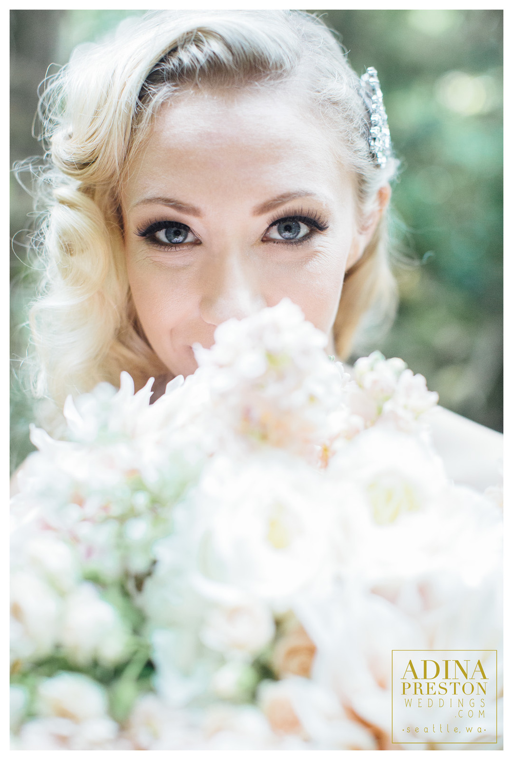 Courtney2_Adina+Preston+Weddings_Seattle+Weddings_Seattle+Wedding+Photographer.JPG