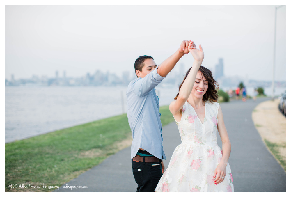 Cruz+Robert ©2015Adina+Preston+Photography-Seattle+photographer-Seattle+engagements-Res.JPG