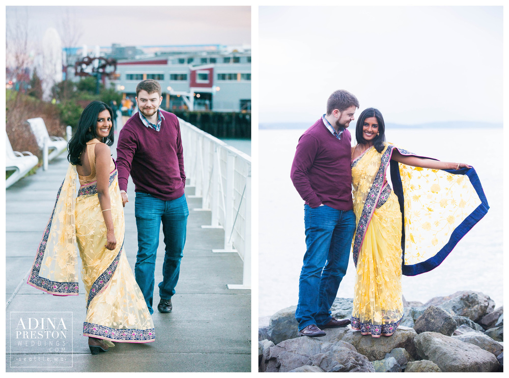 Priya+Dan+Engagement©2016_Adina+Preston+Weddings_Seattle_6.jpg