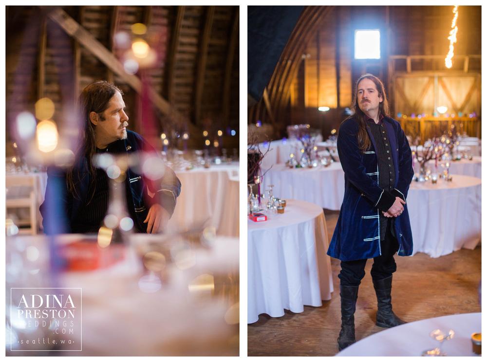Medieval Wedding2.jpg