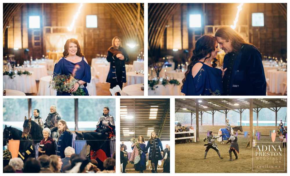 Medieval Wedding1.jpg