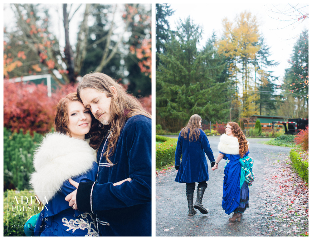 Medieval Wedding3.jpg
