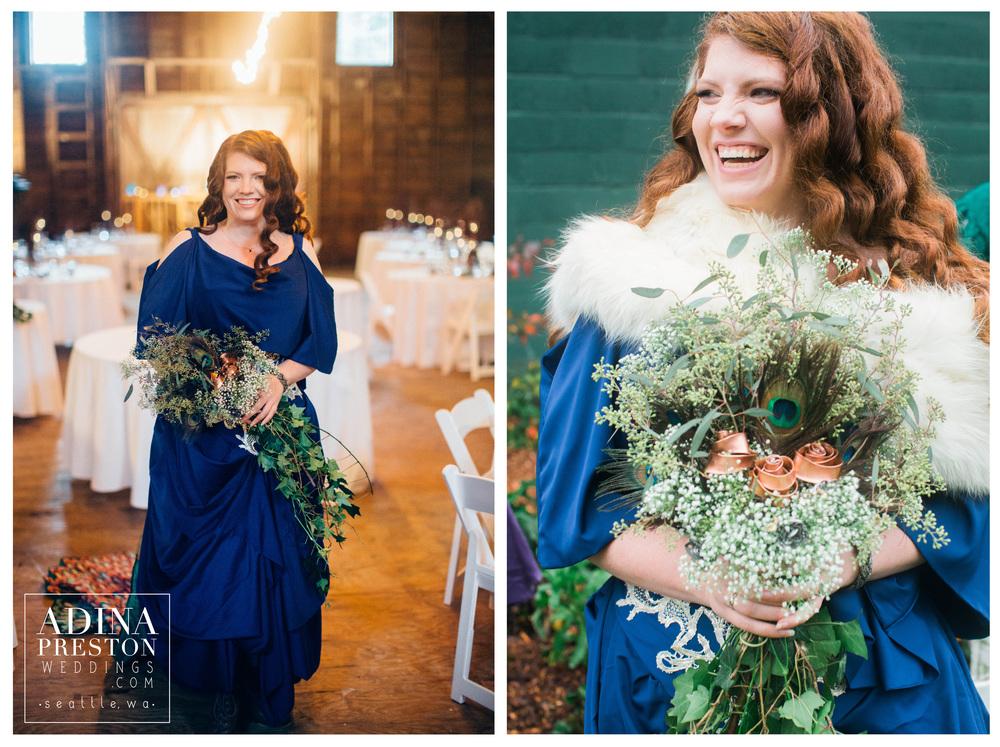 Medieval Wedding6.jpg