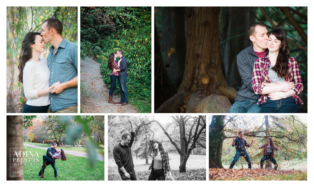 Tessa+Aaron_collage1©2015Adina+Preston+Photography-Seattle+photographer-Seattle+engagements-Res.jpeg