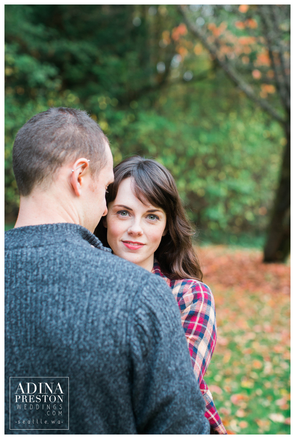 Tessa+Aaron3©2015Adina+Preston+Photography-Seattle+photographer-Seattle+engagements-Res.jpeg