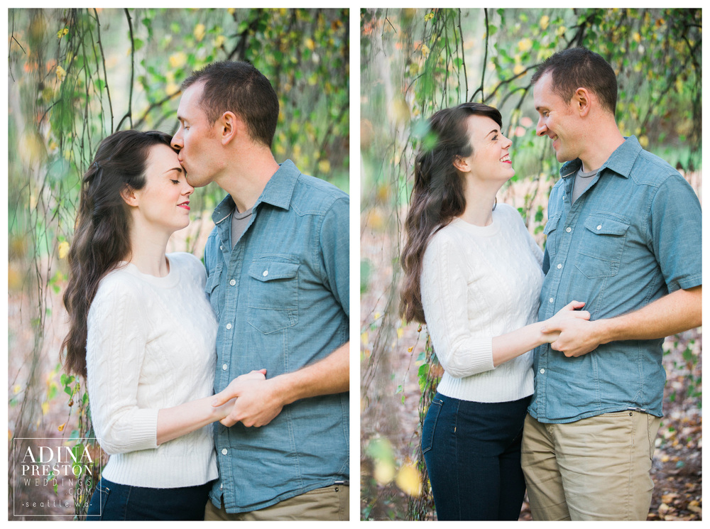 Tessa+Aaron5©2015Adina+Preston+Photography-Seattle+photographer-Seattle+engagements-Res.jpeg