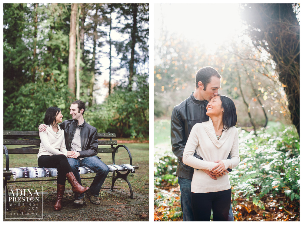 Hannah+Mike+Engagement©2016_Adina+Preston+Weddings_Seattle_1.jpg