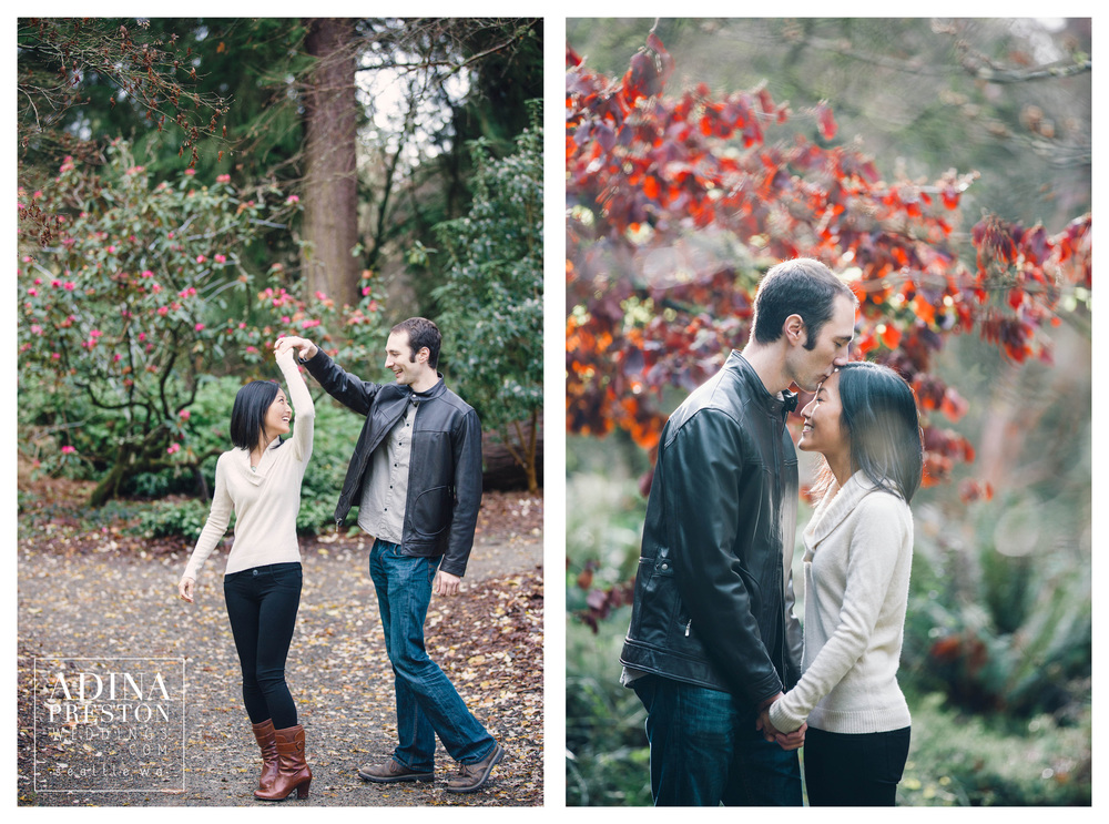 Hannah+Mike+Engagement©2016_Adina+Preston+Weddings_Seattle_2.jpg