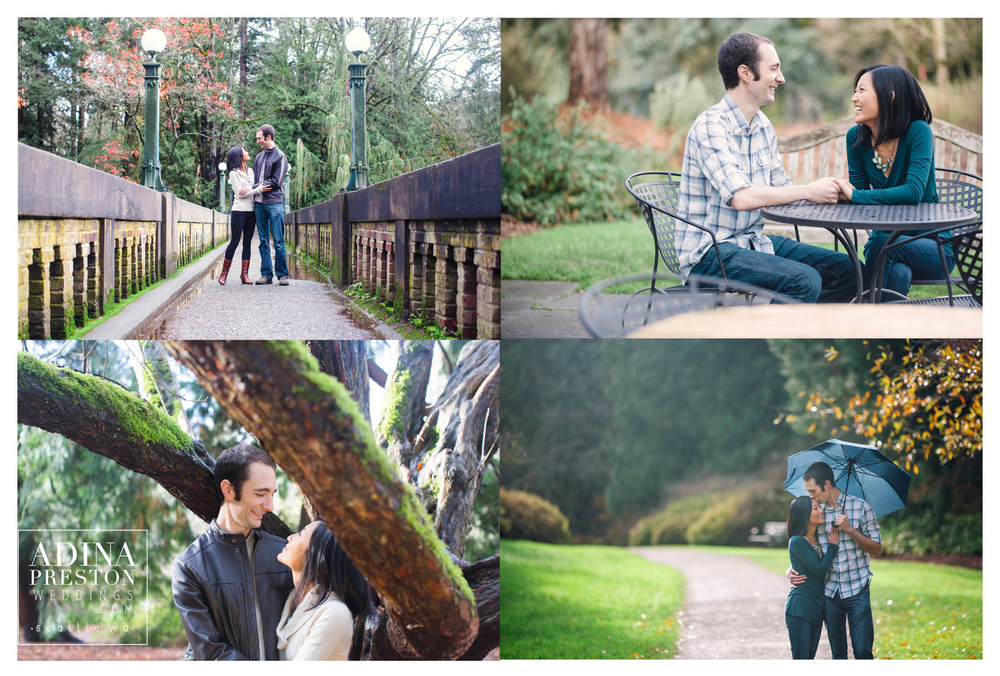 Hannah+Mike+Engagement©2016_Adina+Preston+Weddings_Seattle_3.jpg