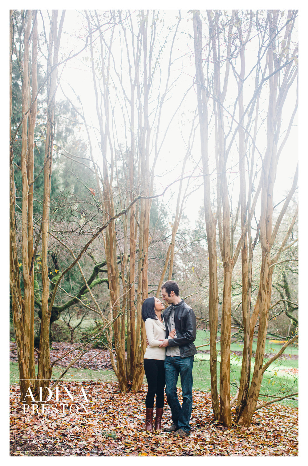 Hannah+Mike+Engagement©2016_Adina+Preston+Weddings_Seattle_4.jpg