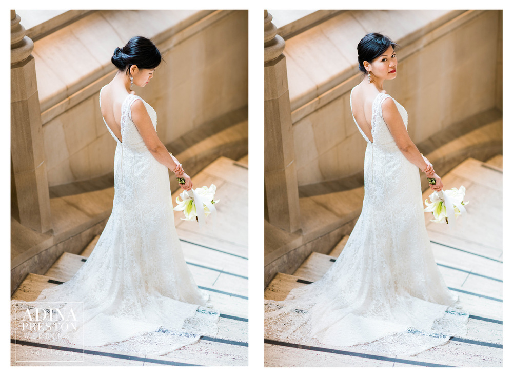 Bao-Ueyn_Seattle_Bride_Wedding+Photorapher_Adina+Preston+Weddings.jpg