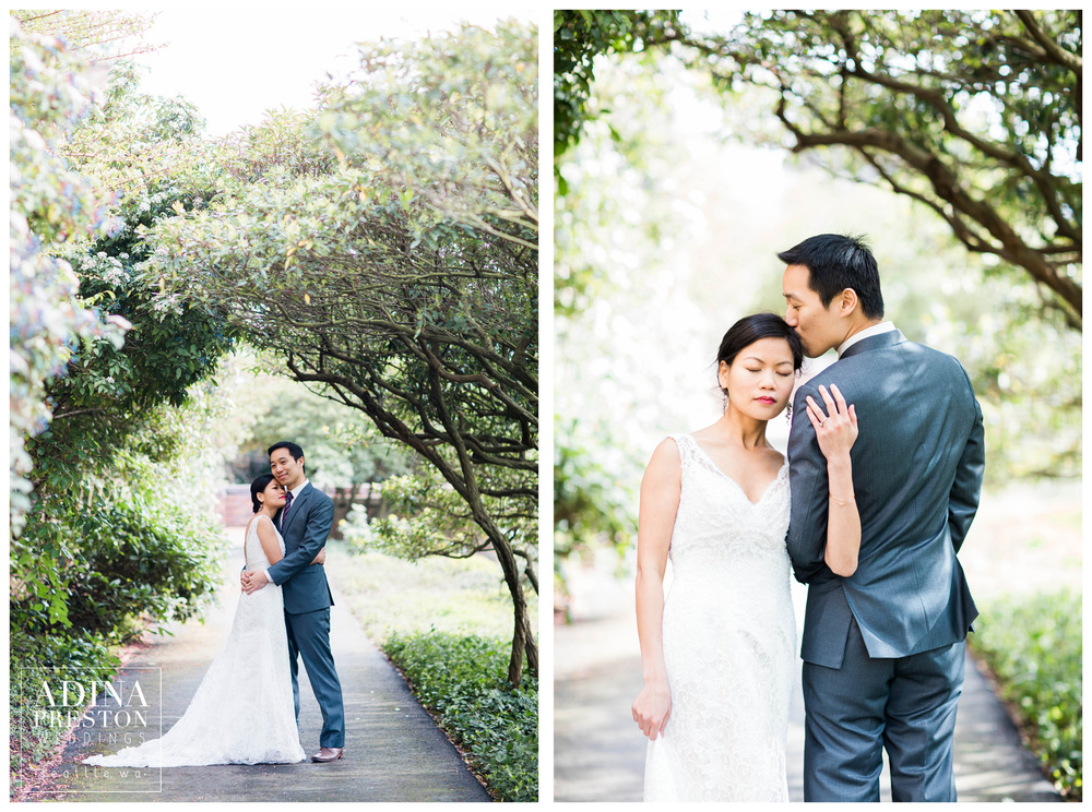 Bao-Ueyn-2_Seattle_Bride_Wedding+Photorapher_Adina+Preston+Weddings.jpg